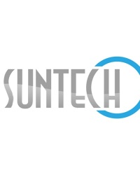 Suntech Industrial (International) Limited