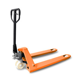 SUNTECH 2000kg-3000kg Hydraulic Manual Forklift Hand Pallet Truck Price