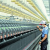 After the covid-19, the textile industry has recovered, but profits are worrying. How to reduce costs and increase efficiency?