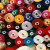 The fabric inspection standards and equipment that you must know when you are engaged in the textile industry