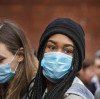 Why is the global epidemic so severe? Why should we wear masks? Sharing of common sense about masks