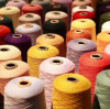 During the epidemic, China's textile industry counterattacked,