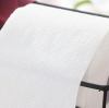 Net red cotton soft towels will gradually replace paper towels? Great credit for non-woven fabrics