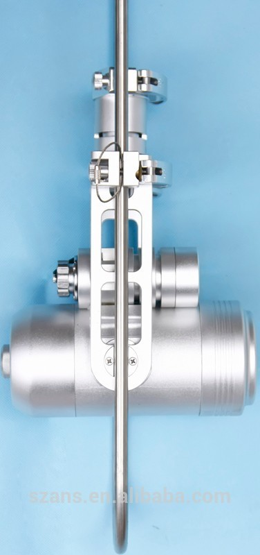 Underground deep water Pipe Locator Sewer Pipe Inspection Camera,pipe pipeline dection pumbing camera