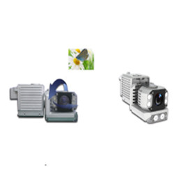 Sewer Pipe Camera Rental Home Depot From Manufacturers