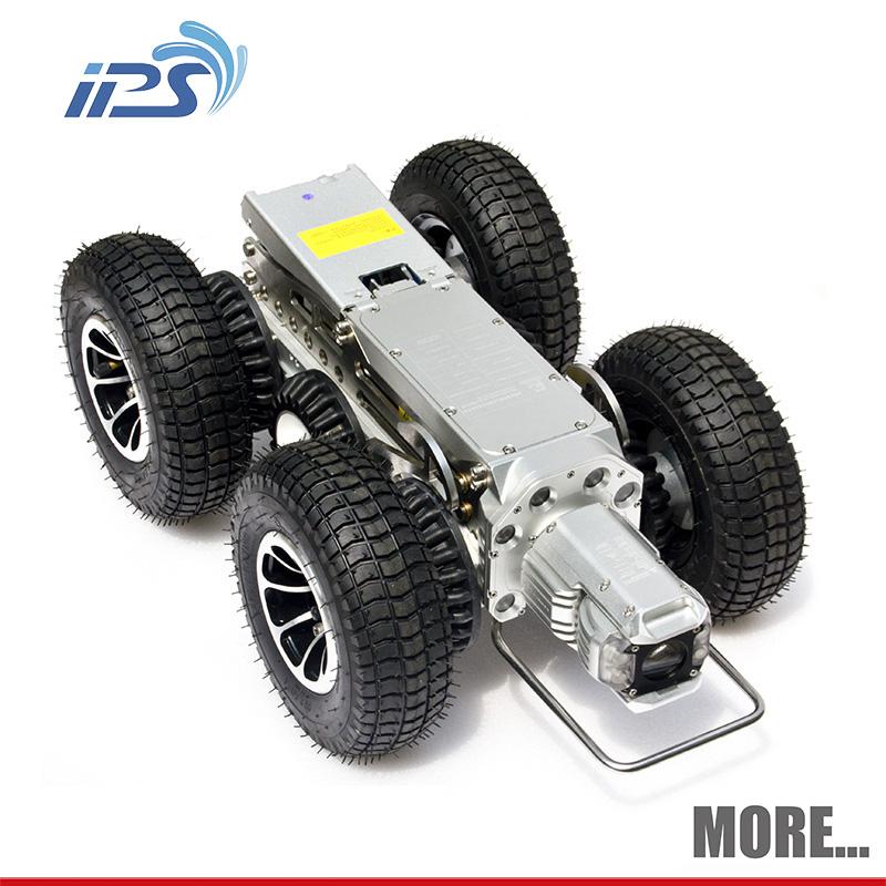 IPS Robot