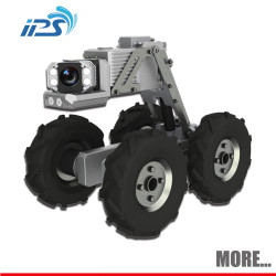 Sewer Camera Equipment For Sale | Drain Camera Edmonton