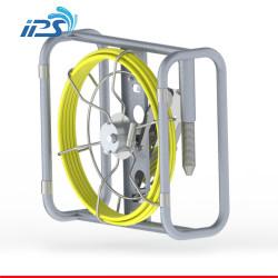 HD 8. 5mm digital endoscope sewer drain pipe inspection camera
