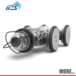 Sewer Borescope Camera | Drain Camera Bradford