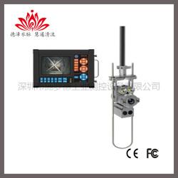 E36B+视频检测仪