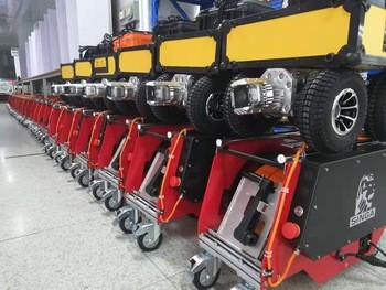 Sewer Drain Camera And Locator Rental Lowes|underwater cctv camera|pipe inspection crawler robot