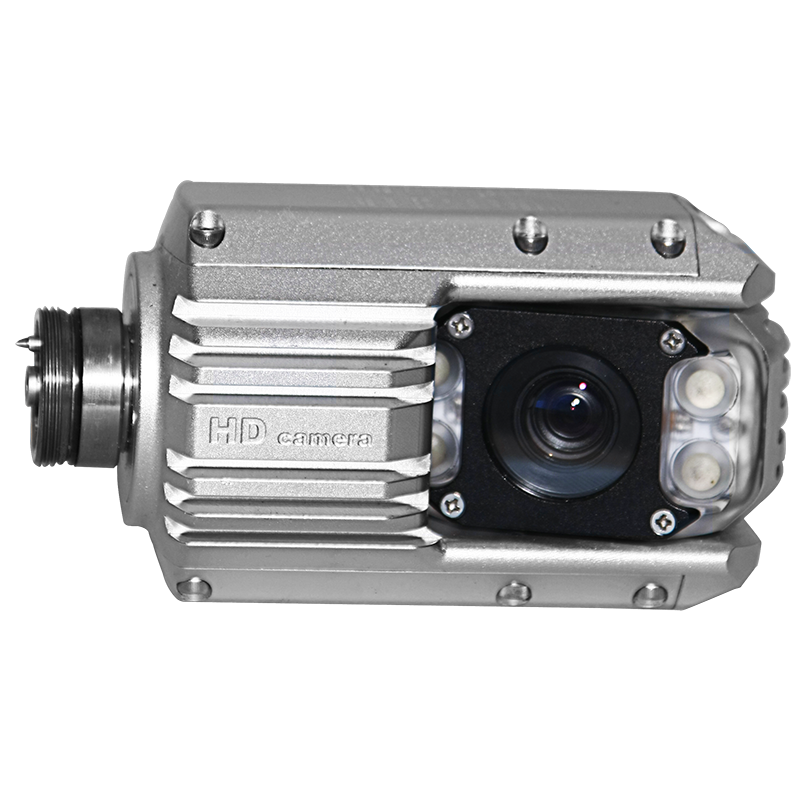 Sewer Camera Australia | Drain Camera Accessories
