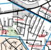 Fairfax City Sewer Line Inspections Begin Next Week