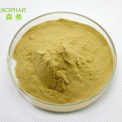 Broken Yeast extract