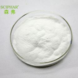 2,4-Hexadienoic acid