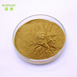 Cordyceps militaris powder