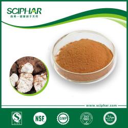 Poria Cocos Extract
