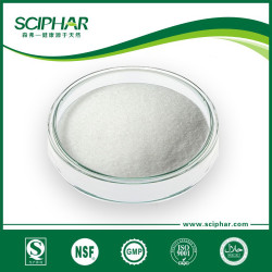 Anhydrous Sodium Citrate