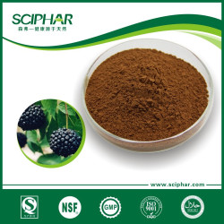 Acanthopanax Root-Bark Extract