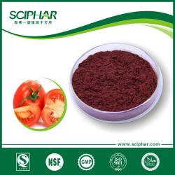 Lycopene   natural herb extracts   lycopene tomato powder