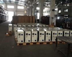 广州芮帕科技有限公司