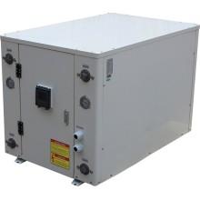 55-80KW 地源热泵机组