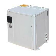 15-20KW 家用水源热泵机组