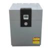 New style of ground source heat pump