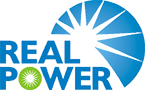 GUANGZHOU REAL POWER TECHNOLOGY CO.,LTD