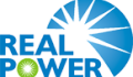 GUANGZHOU REAL POWER TECHNOLOGY CO.,LTD
