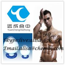 Legal Bodybuilding Anabolic Steroids Fluoxymesterone/ Halotestin