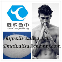 Stanolone Bodybuilder Anabolic Dihydrotestosterone 521-18-6