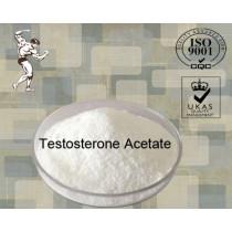 98% Legal Primobolan Steroid 1045-69-8 Testosterone Acetate