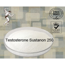 Bulk Cycle Steroids Powder Testosterone Sustanon 250 Injection For Muscle Building