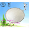Fluoxymesterone Halotestin  Steroids Powder for Muscle Building