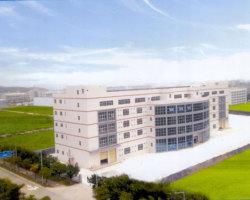 Dezhou Furuida Imp&Exp Co.,Ltd