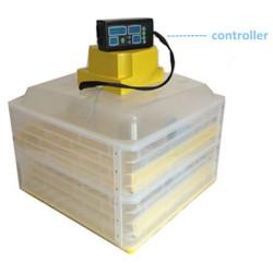 FRD-96 Mini egg incubator