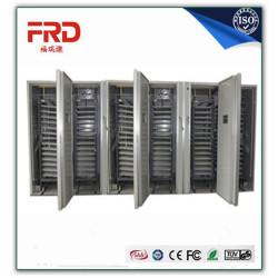 FRD-22528Large capacity FRD- Industry multi-egg solar energy incubator