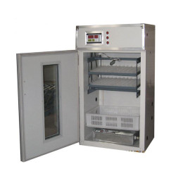 FRD-264 Small Newest model egg tray with auto motor for capacity incubator