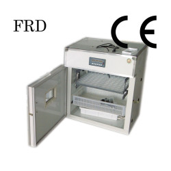 FRD-88  capacity  chicken egg incubator for sale
