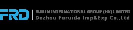 Dezhou Furuida import- export co.,ltd