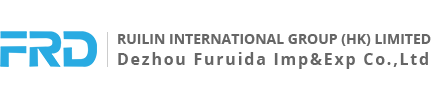 Dezhou Furuida Imp&Exp Co.,Ltd