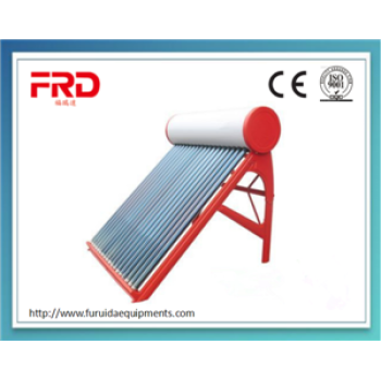 2016 new designed Compact  Solar Water Heaters