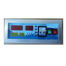 best selling XM-18 egg incubator controller