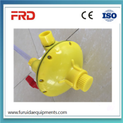 FRD high quality and good price  water regulator pressure for  factory dezhou furuida