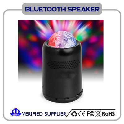 best powered bluetooth speaker