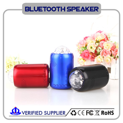 high quality low price bluetooth speaker with TF card