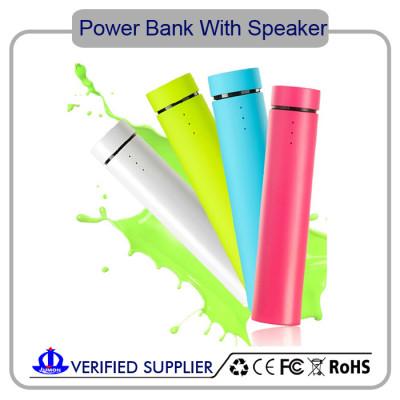 USB charging best performing bluetooth loudspeaker