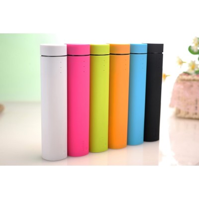 Portable bluetooth speaker with power bank & phone holder