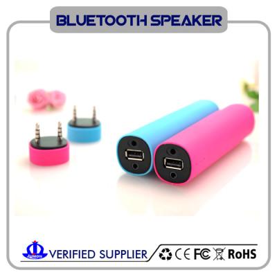 Hot sale Promotion gift wireless speaker